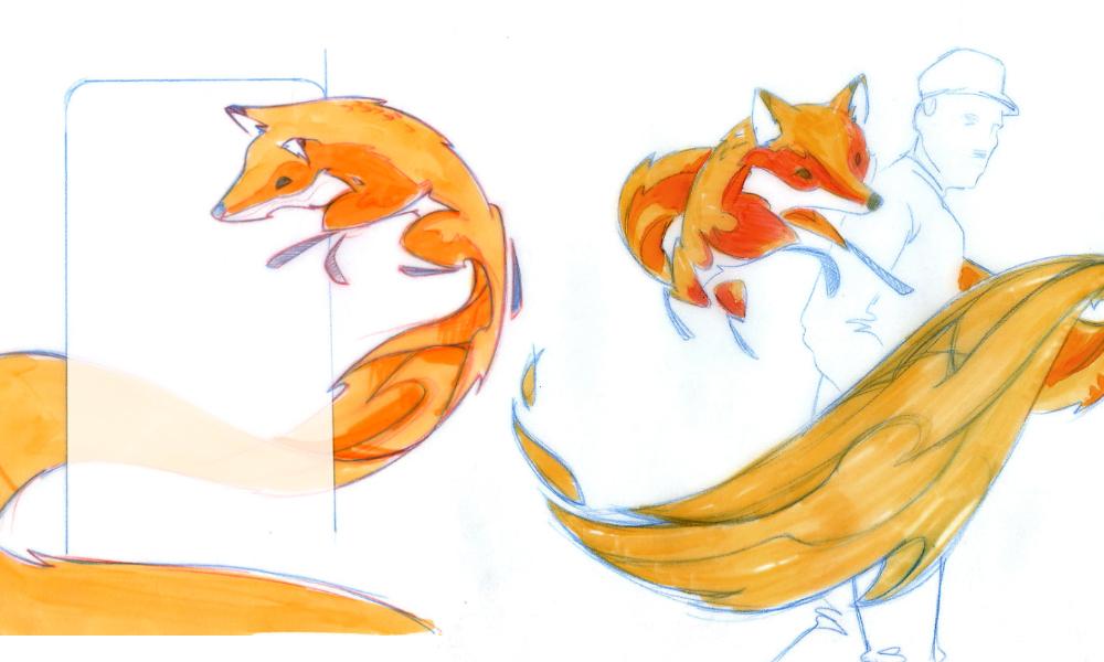 FFX_sketch01