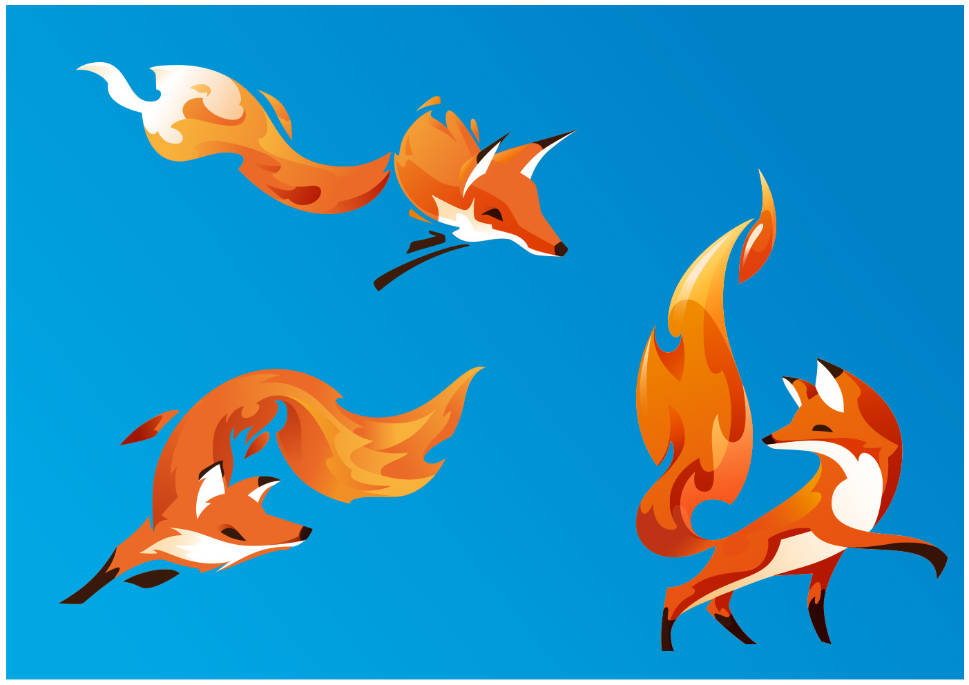 stage1fox_earlyvectors