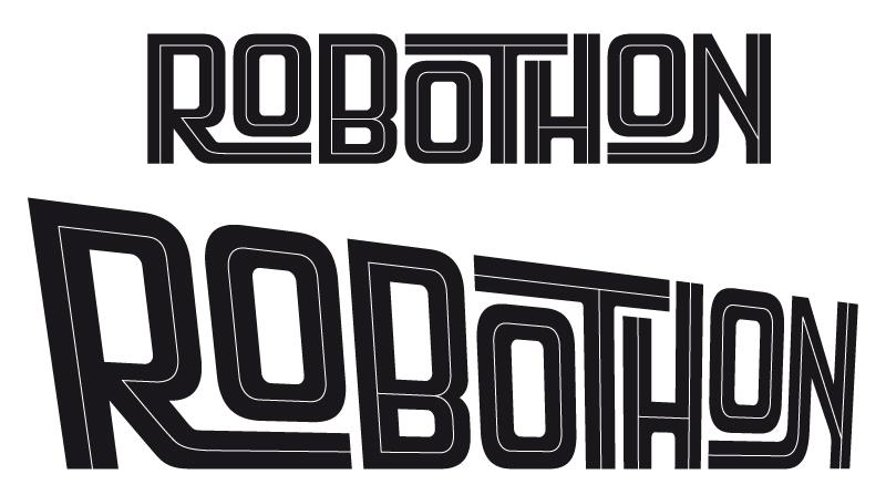 robothon01